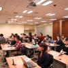 【第4回営業大学】外資系企業で働かれる営業キーパーソンに学ぶ営業術
