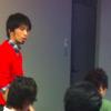 【第1回ソーシャルマーケティング講座】 〜ウェブ動画力を鍛える〜