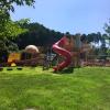 大人も学生も楽しめる広大な敷地・伊万里ファミリーパーク!