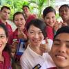 iYES Language School ~フィリピンインターンシップ~